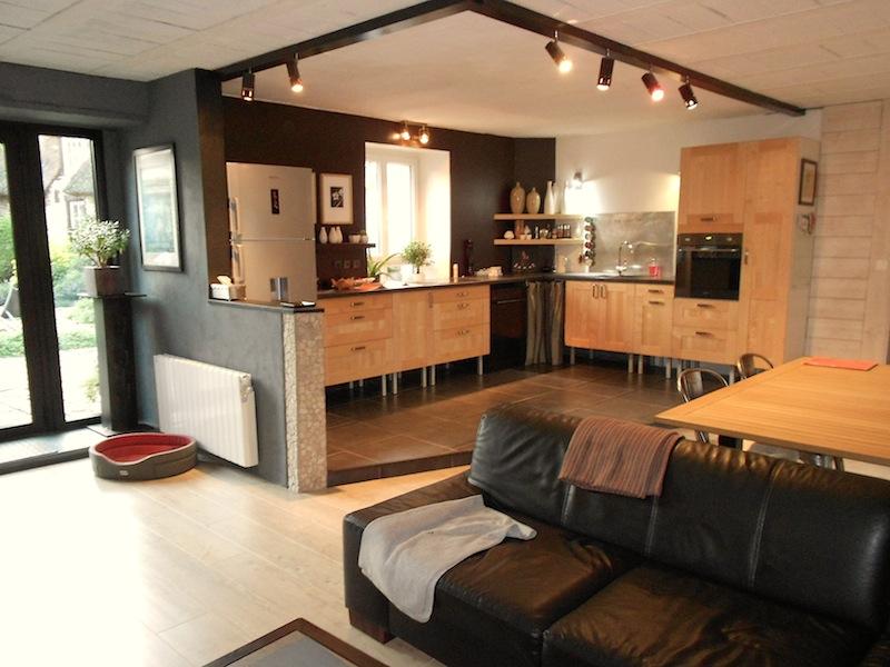 electriciens en eure et loir tous travaux lectriques immo. Black Bedroom Furniture Sets. Home Design Ideas
