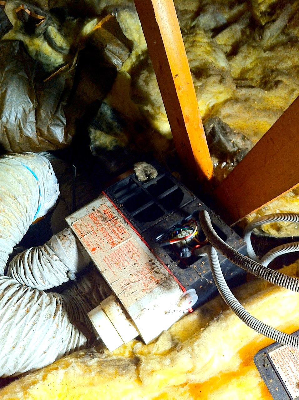 electriciens en eure et loir tous travaux lectriques nettoyage et entretien de vmc. Black Bedroom Furniture Sets. Home Design Ideas