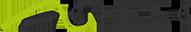 Electriciens en Eure et Loir, tous travaux électriques Logo