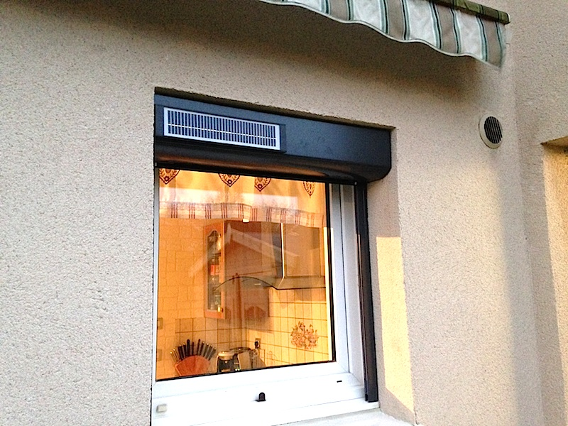 electriciens en eure et loir tous travaux lectriques volet roulant solaire. Black Bedroom Furniture Sets. Home Design Ideas